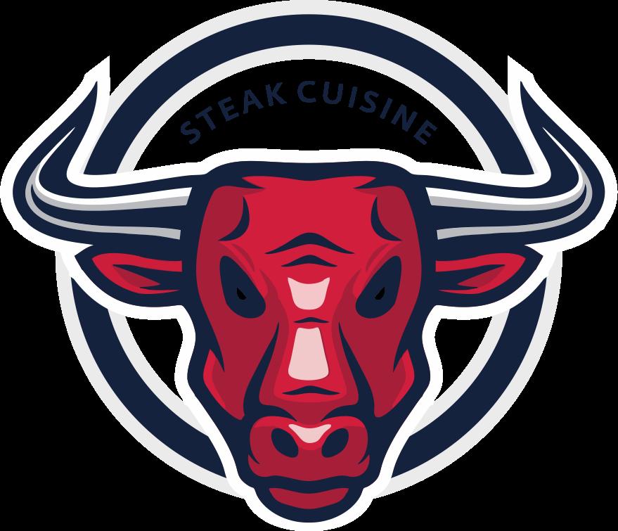 Cezzar Steakhouse
